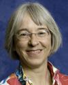 Donna Flint
