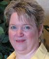 Pam Hickey