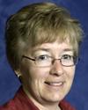 Sue Baez
