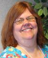 Tammy Bodge
