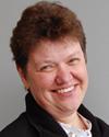 Theresa Tilton