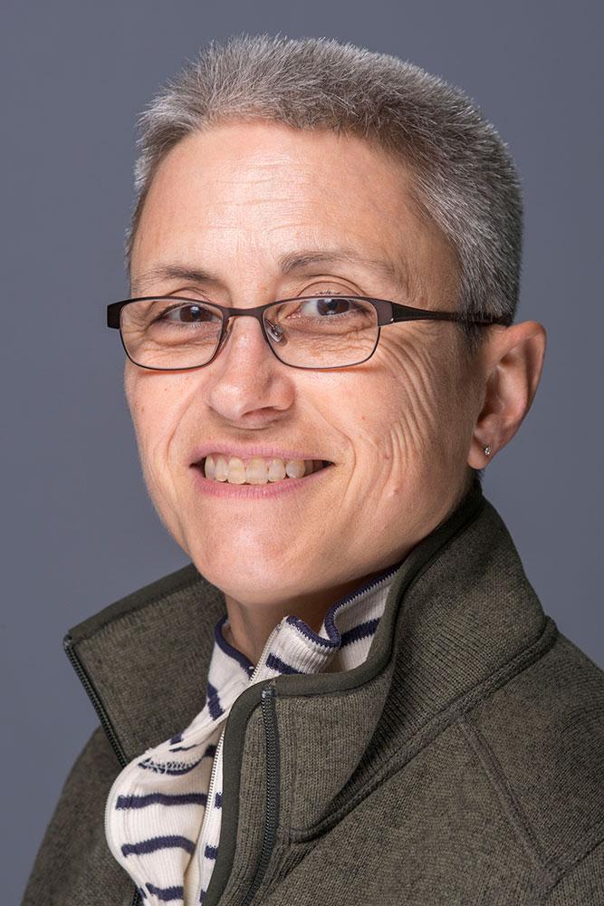 Deborah Bouchard