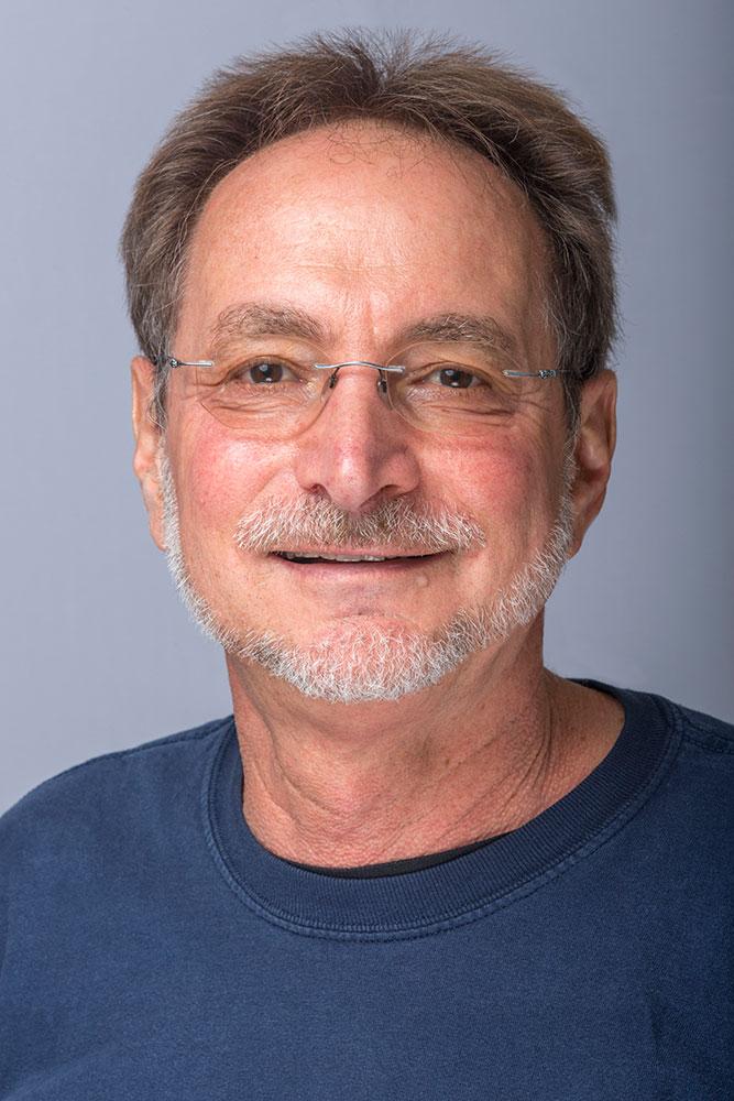 Frank Wertheim