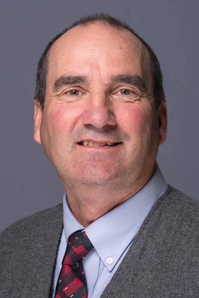 Richard Brzozowski