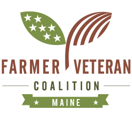 Farmer Veteran Coalition Maine