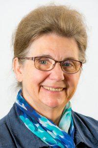 Diana Hartley