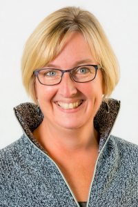 Jennifer Lobley