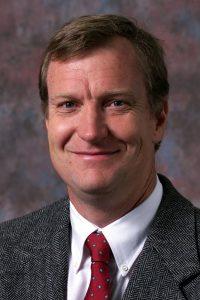 Glen Koehler