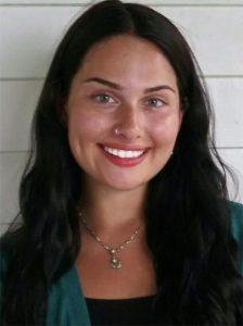 Emma Fournier