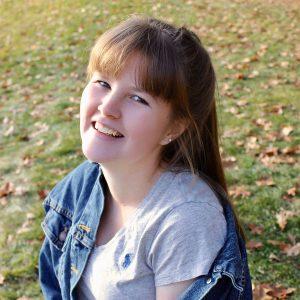 Allison Merriman