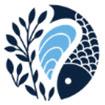 Aquaculture Laboratory logo