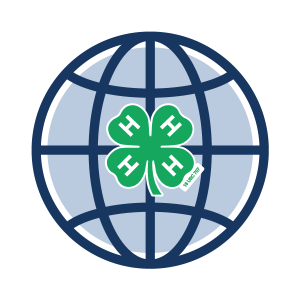 icon for Earth Connections Program